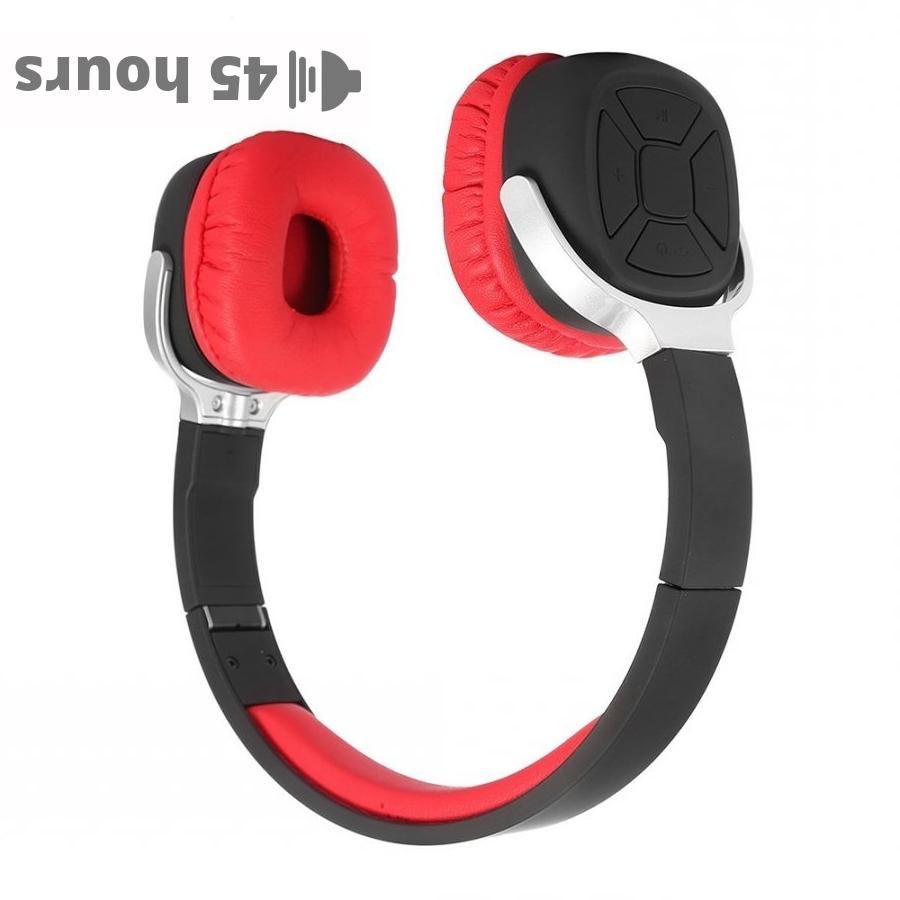 New Bee NB-9 wireless headphones