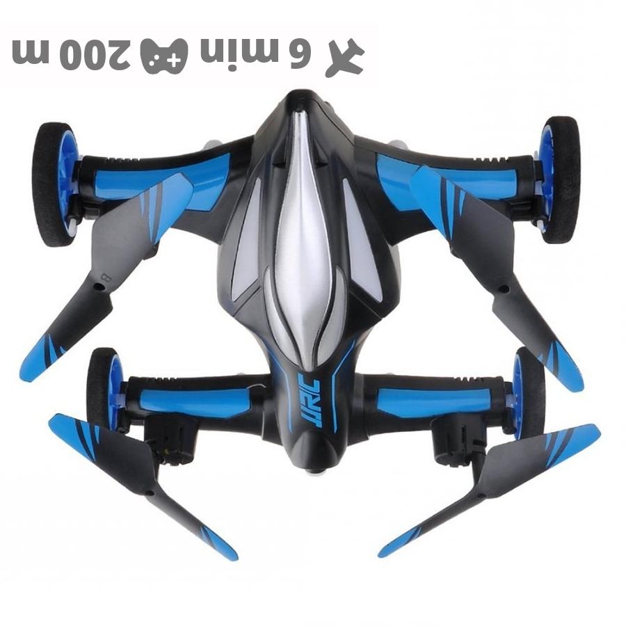JJRC H23 drone