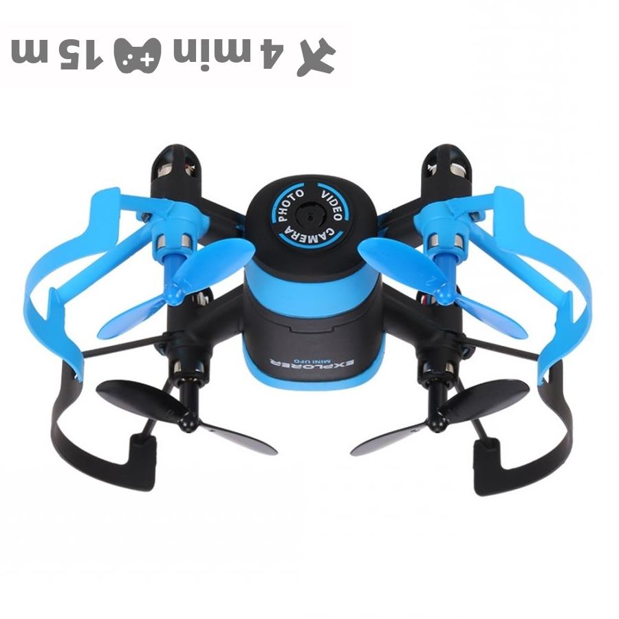 JXD 512V drone