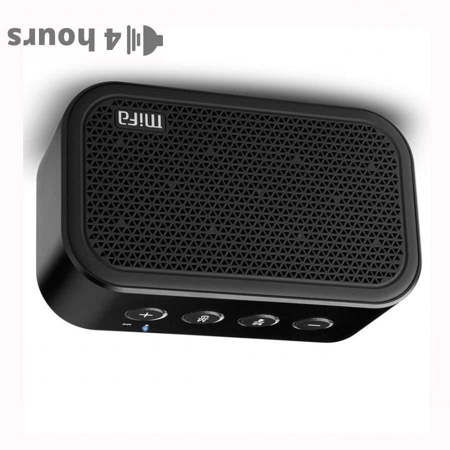 MIFA M1 portable speaker