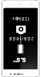 Leagoo Elite 2 smartphone