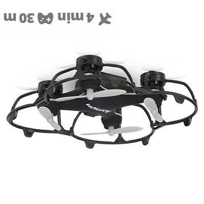 Cheerson CX - 10SE drone