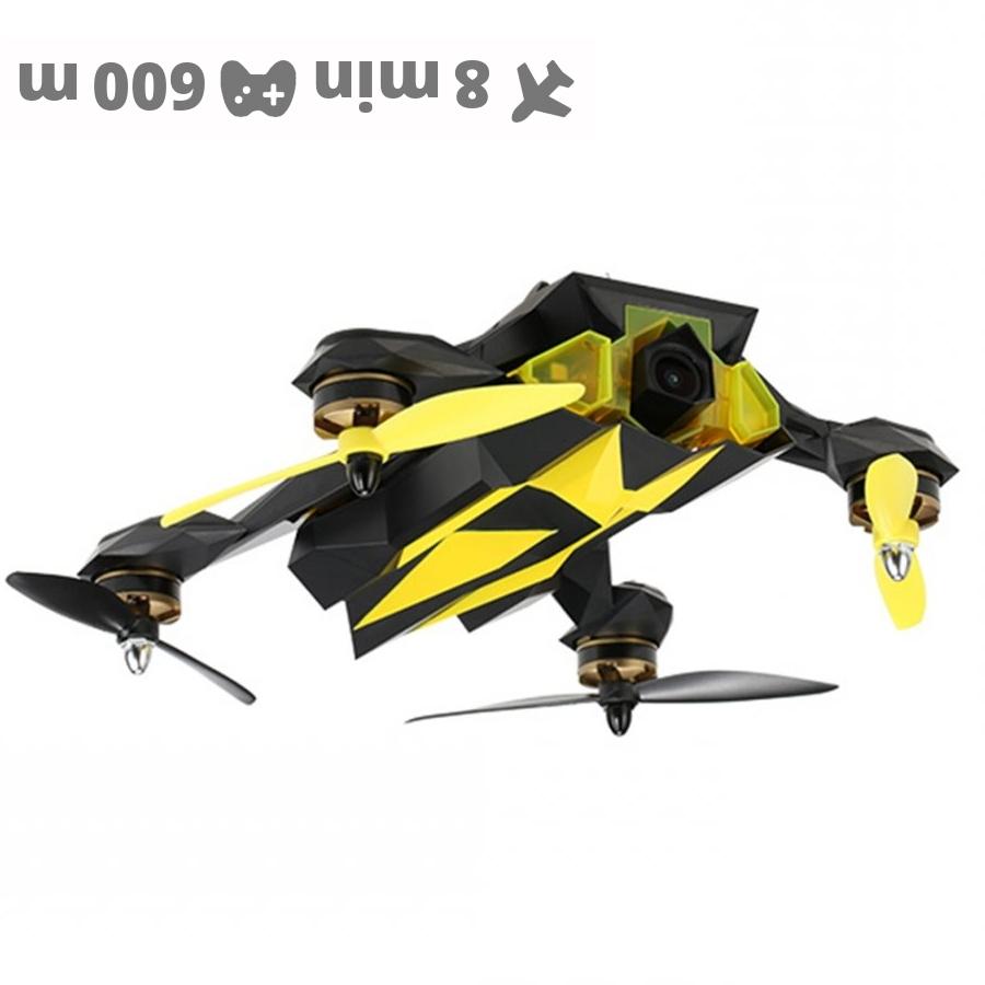 TOVSTO Falcon 250 drone
