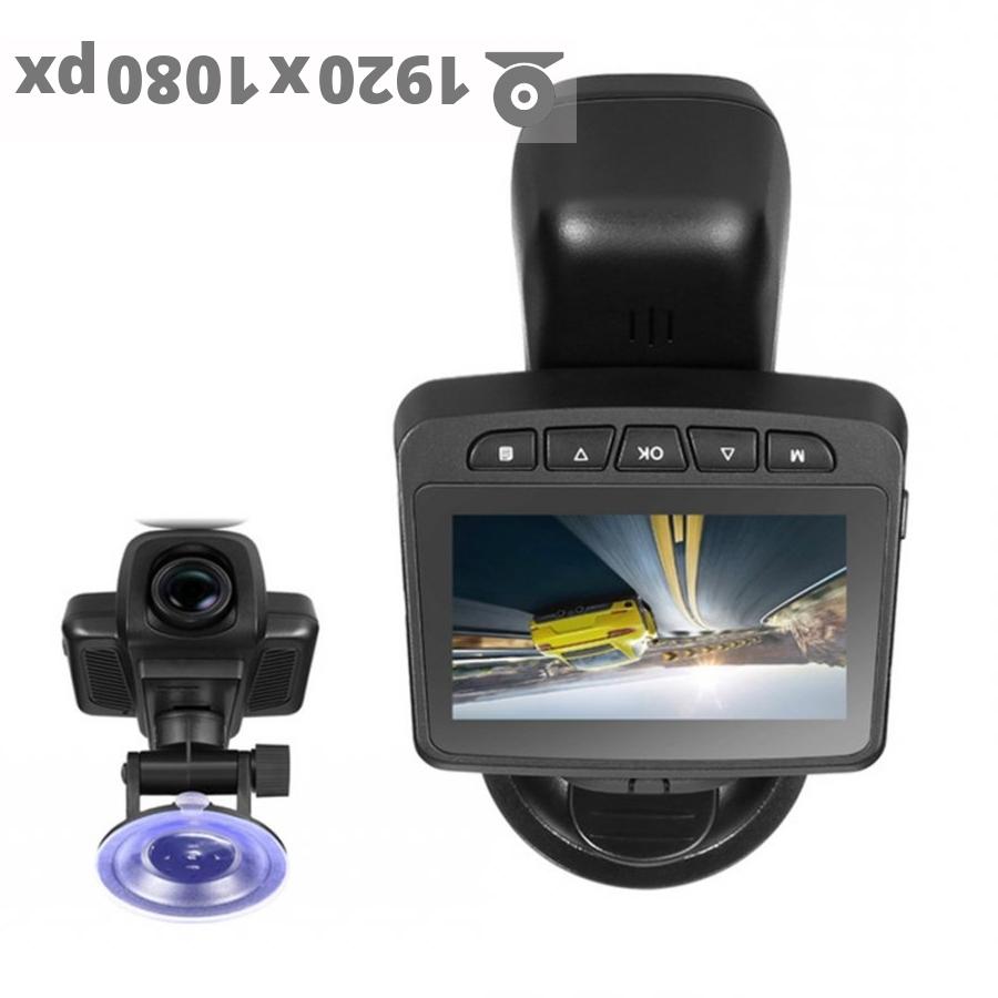 Zeepin A307 Dash cam