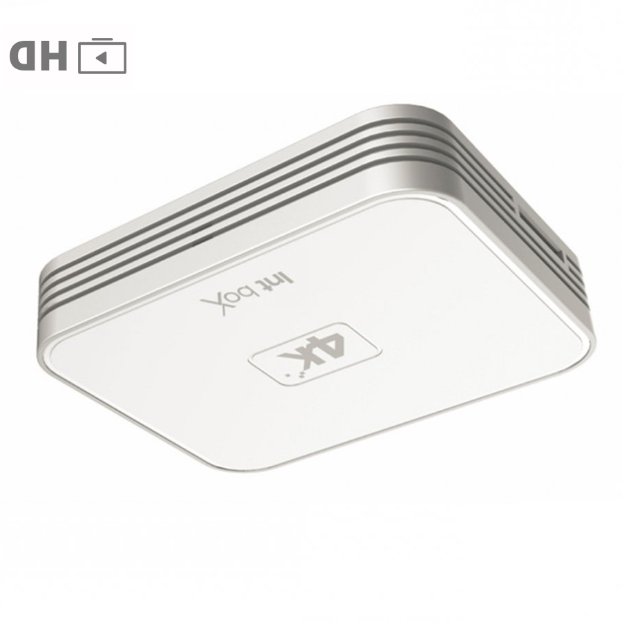 Intbox i7 2GB 8GB TV box