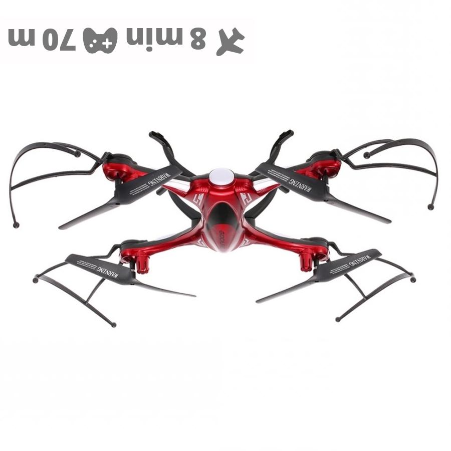 GoolRC GoolSky T6 drone