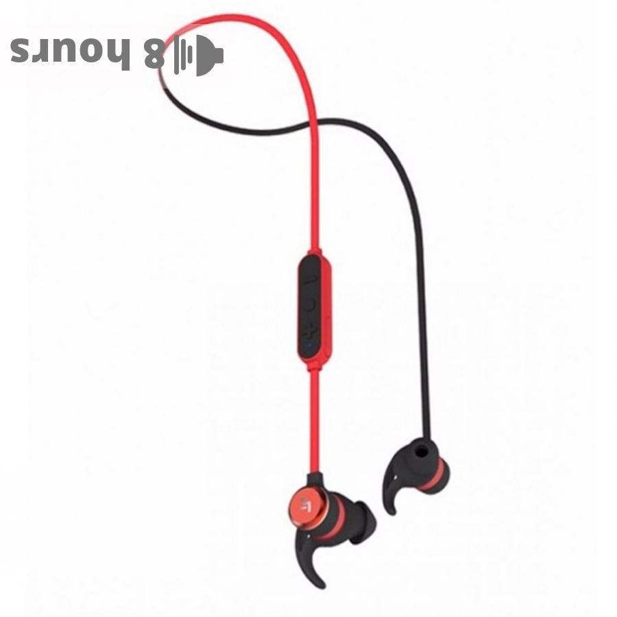 Letv LePBH301 wireless earphones