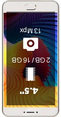 Xiaolajiao Player smartphone