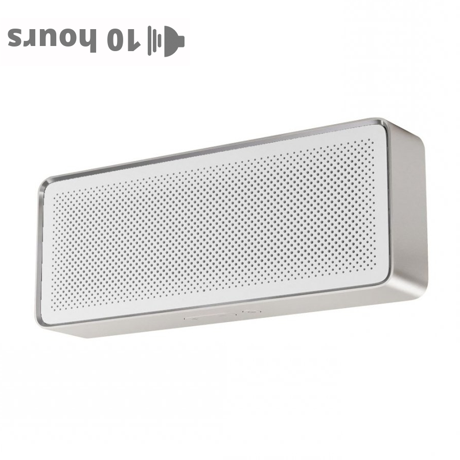 Xiaomi Mi Basic 2 portable speaker