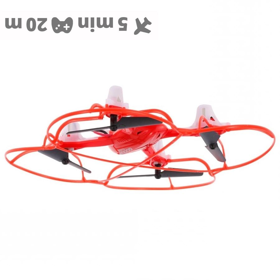 GoolRC T100 drone