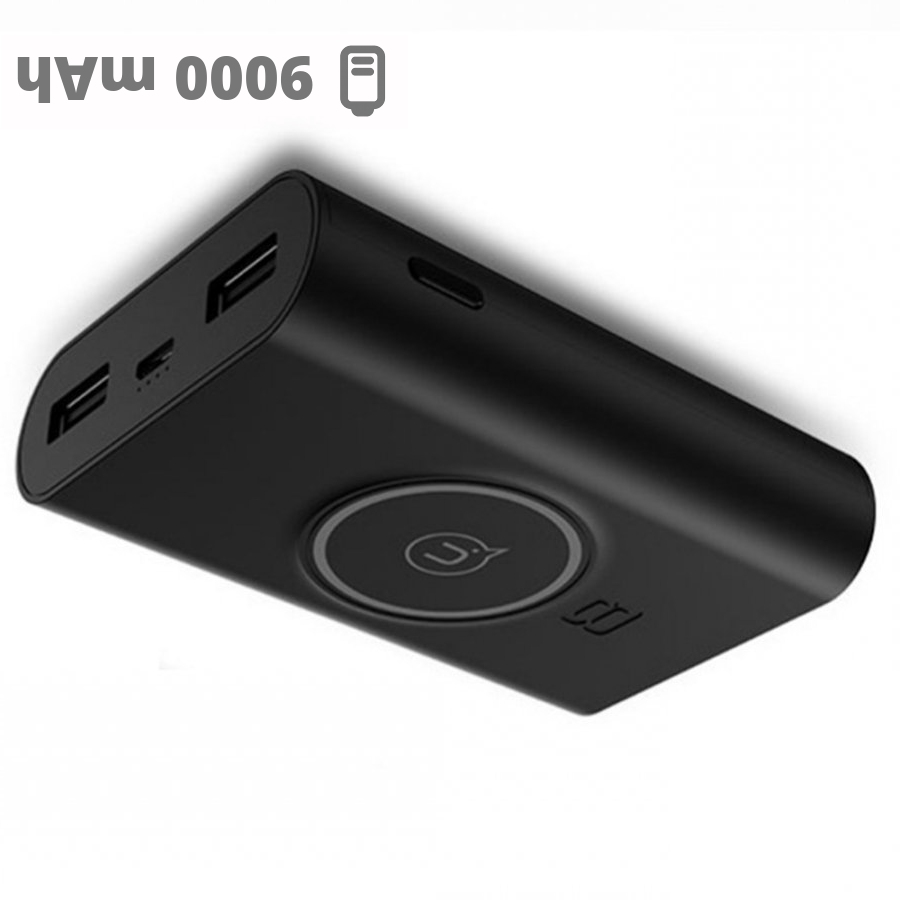 USAMS US-CD31 power bank