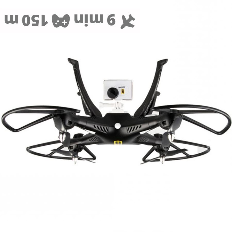 HUANQI 899B drone