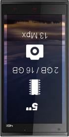 KINGZONE N3 Plus smartphone