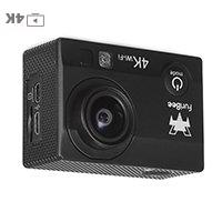 Furibee Q6 action camera