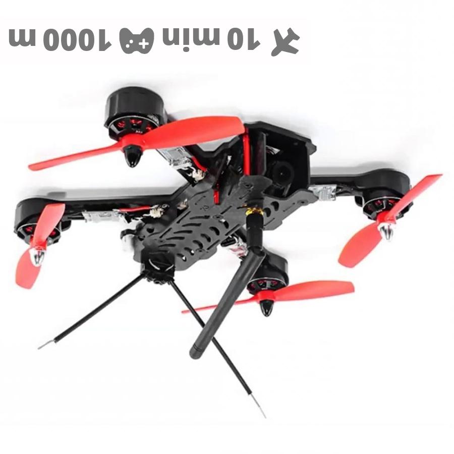 ASUAV RS220 drone