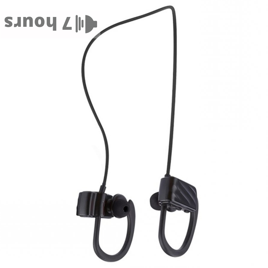 Excelvan S560 wireless earphones