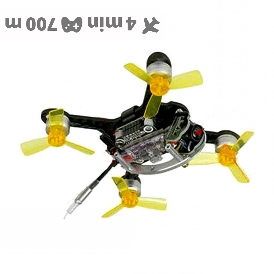 KingKong FLY EGG 130 drone