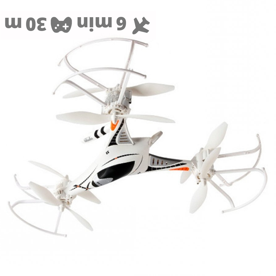 Cheerson CX-33 drone