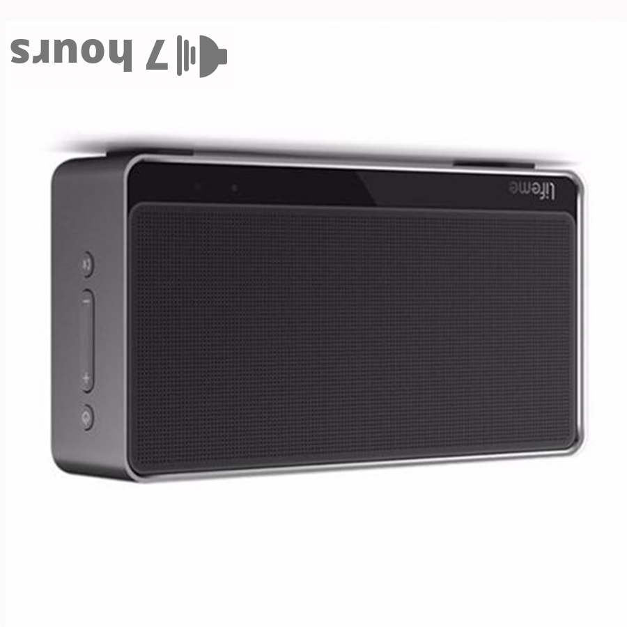 MEIZU Lifeme BTS30 portable speaker