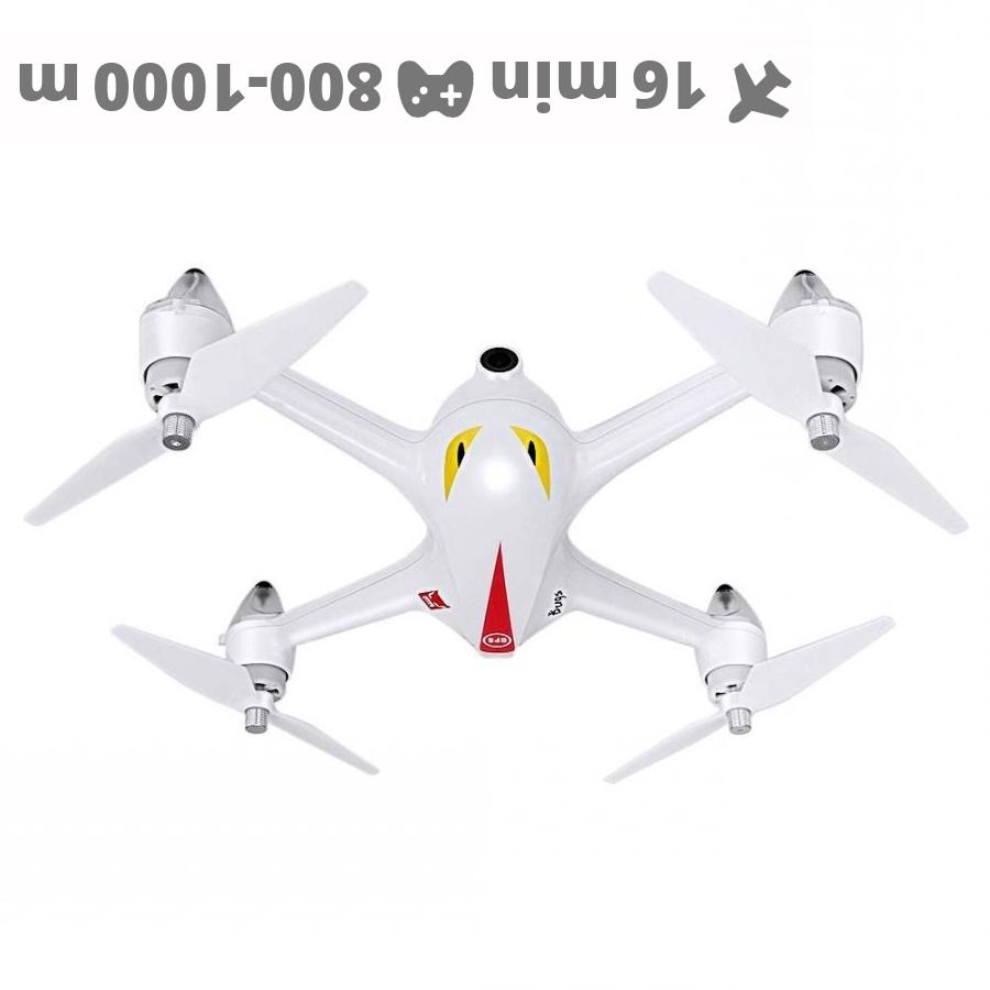 MJX Bugs 2 B2C drone