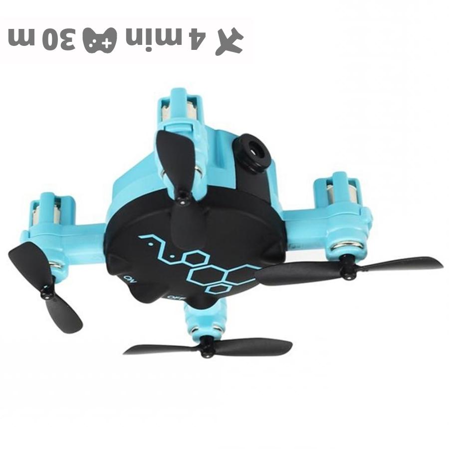 EACHINE E60 Mini drone