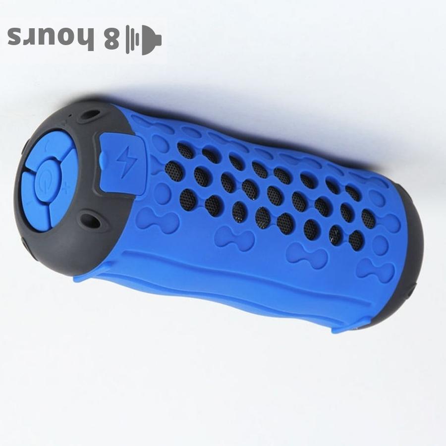 Magift BL047 portable speaker