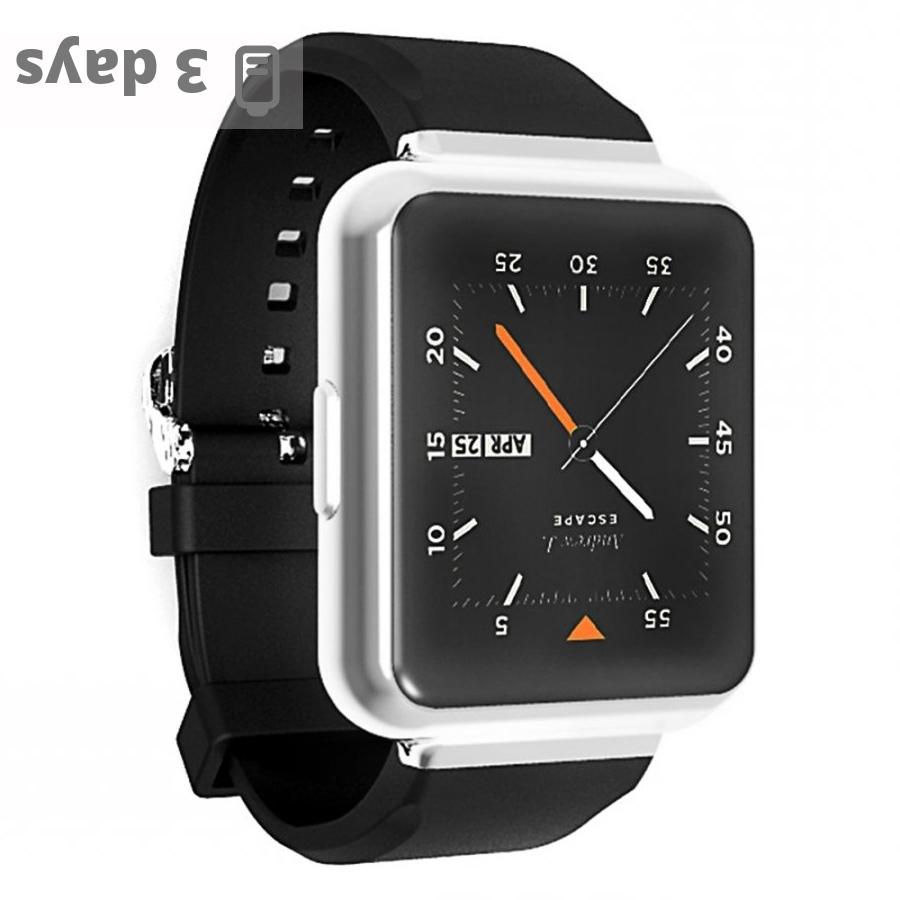 FINOW Q1 smart watch