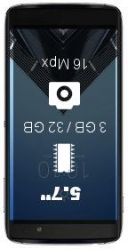 Alcatel Idol 5S 3GB 32GB smartphone