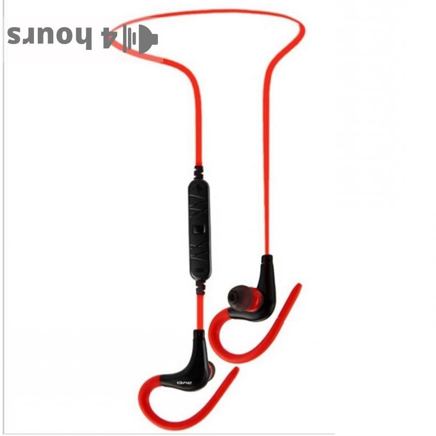 AWEI A890BL wireless earphones