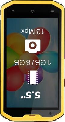 NO.1 X-Men 2 smartphone