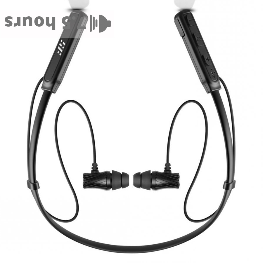 Siroflo X13 wireless earphones