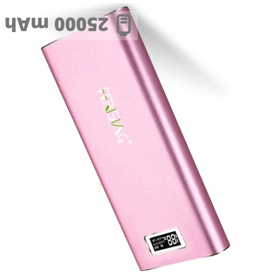 FERISING FLS-PB-101 power bank