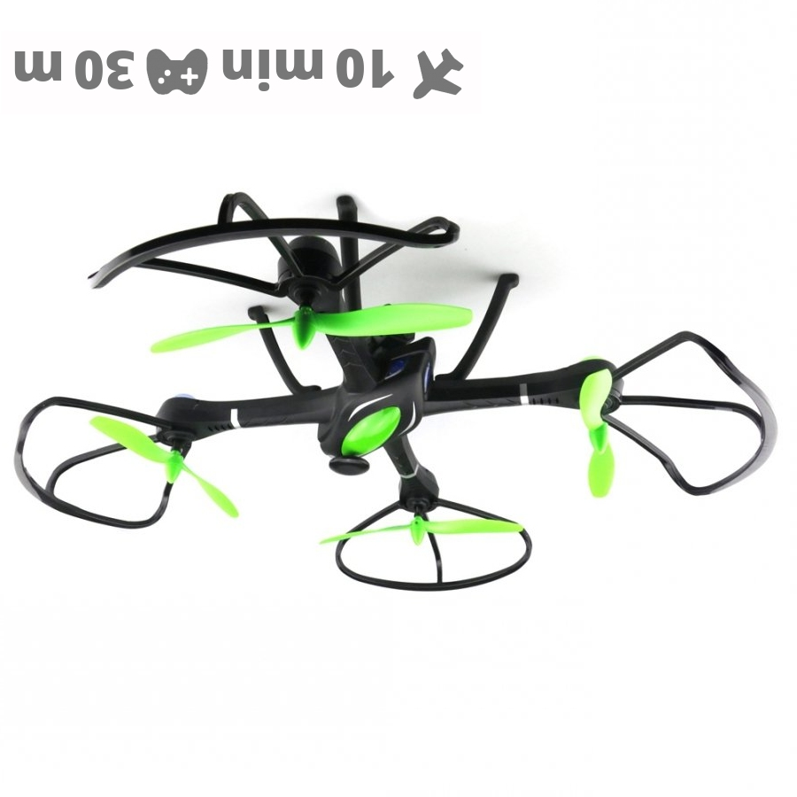 JJRC H27WH drone