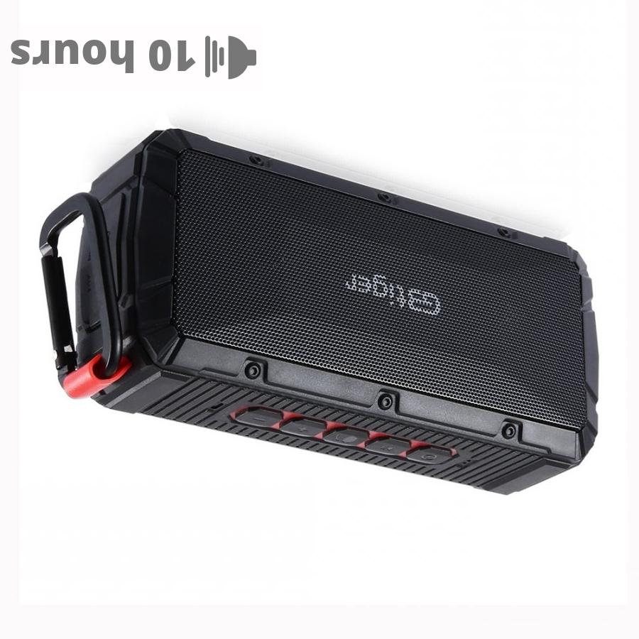 GBTIGER V3 portable speaker