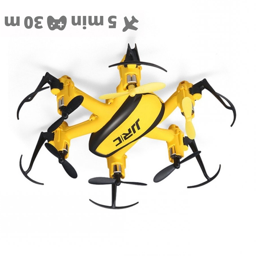 JJRC H20H drone