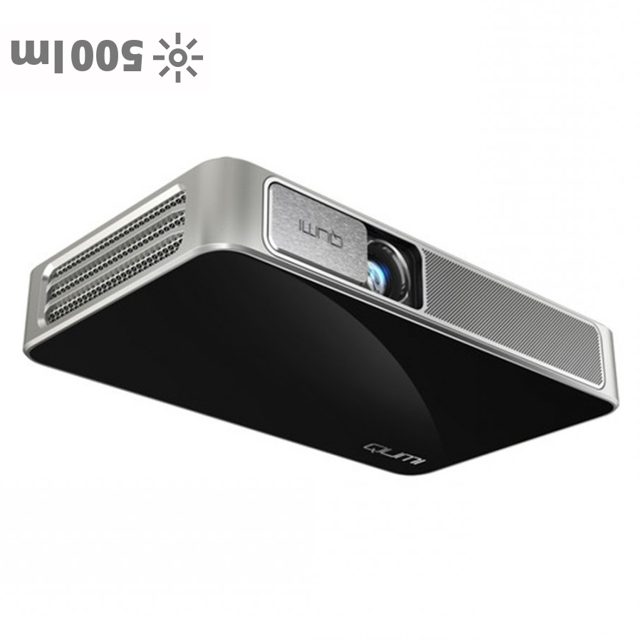 Vivitek Qumi Q3 Plus portable projector