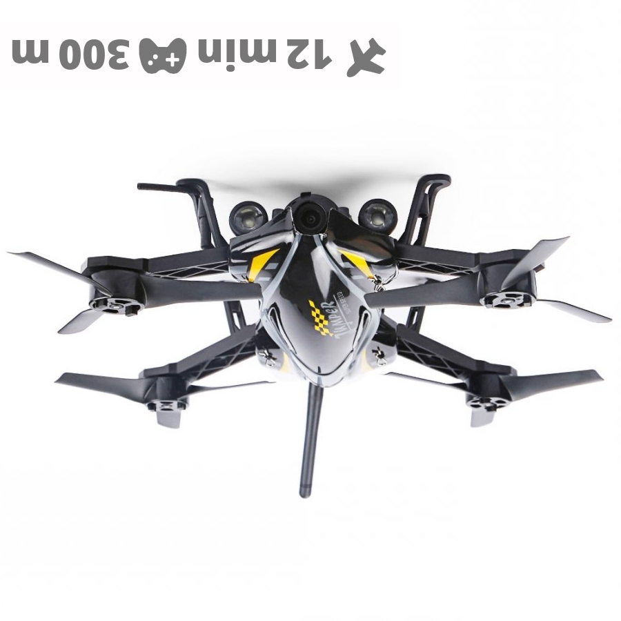 Cheerson CX - 91B drone