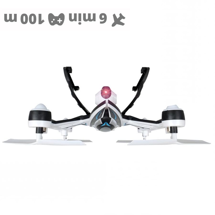 JXD 510V drone