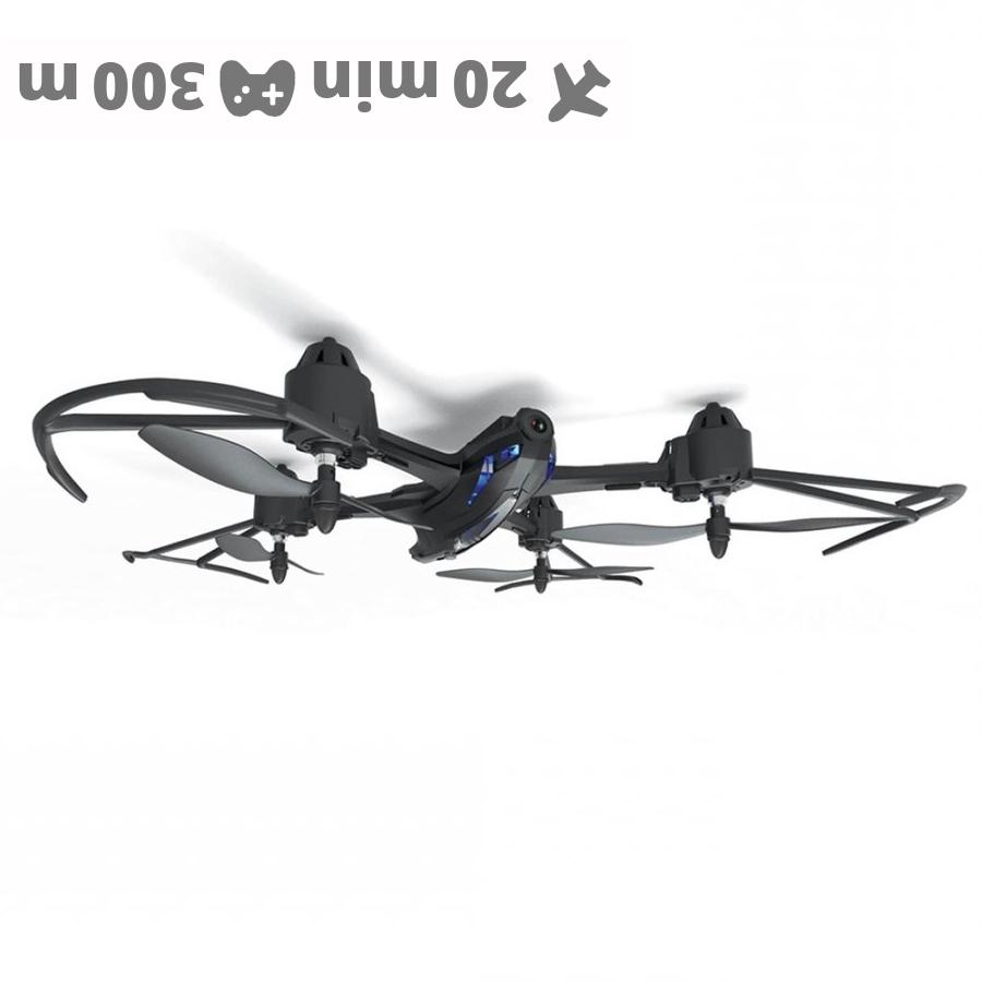 I Drone i9 drone