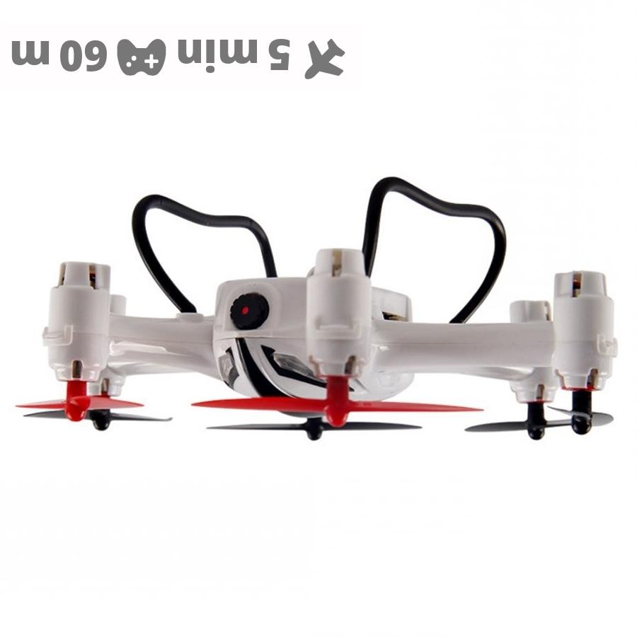 WLtoys Q282 drone