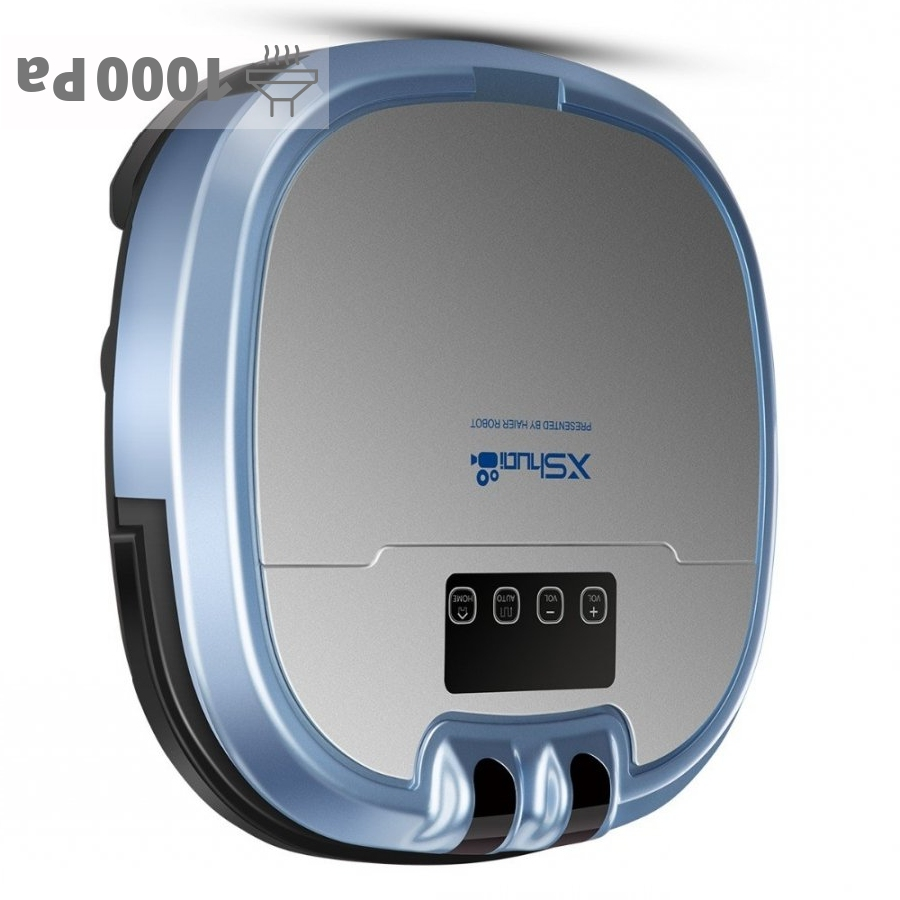 XShuai HXS - C3 robot vacuum cleaner