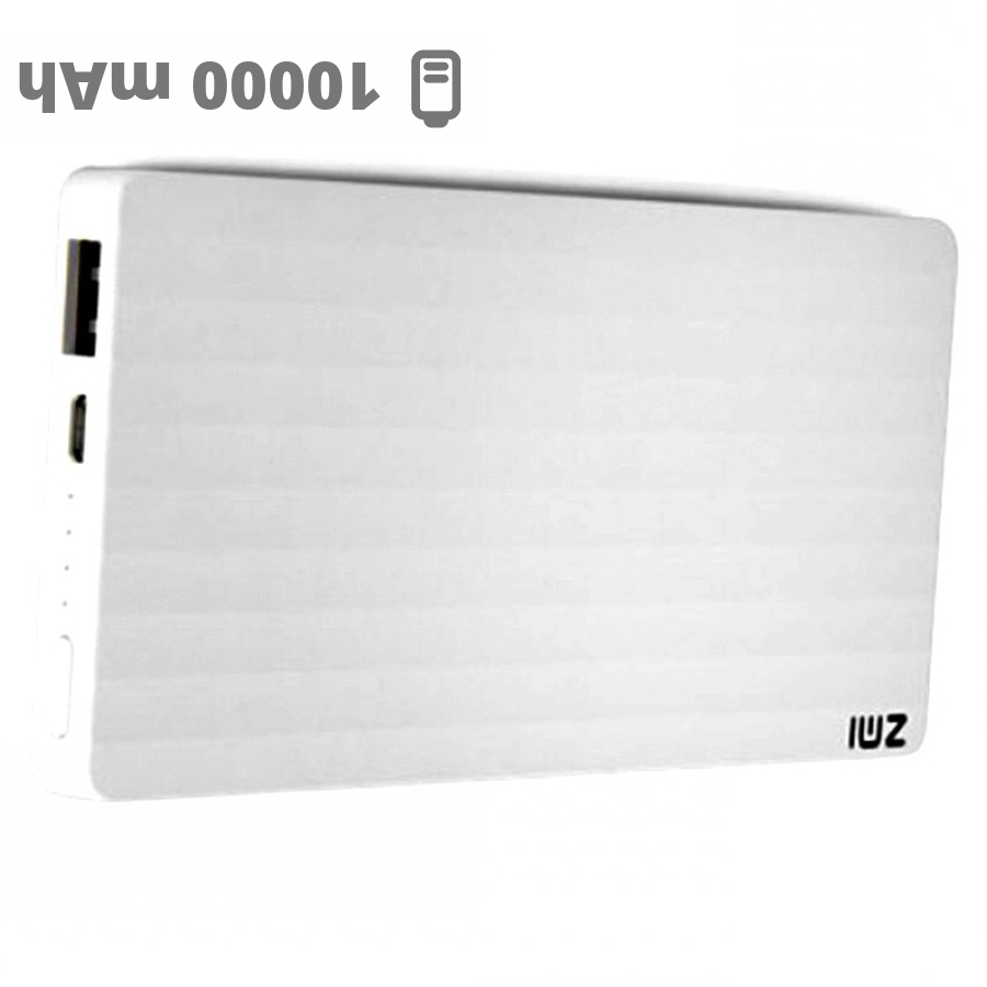 ZMI PB810 power bank