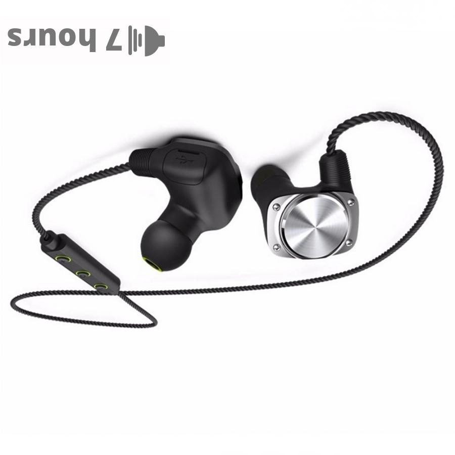 MIFO U6 wireless earphones