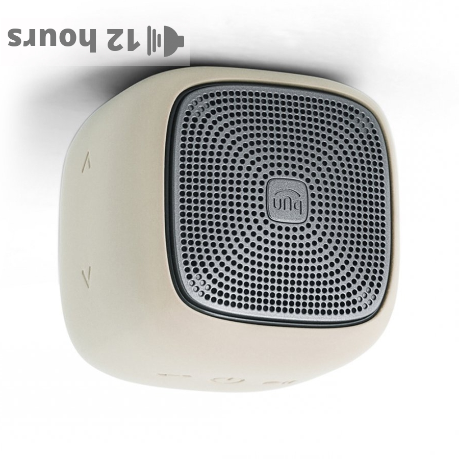 Edifier MP200 portable speaker