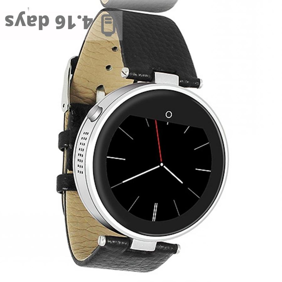 ZGPAX S365 smart watch