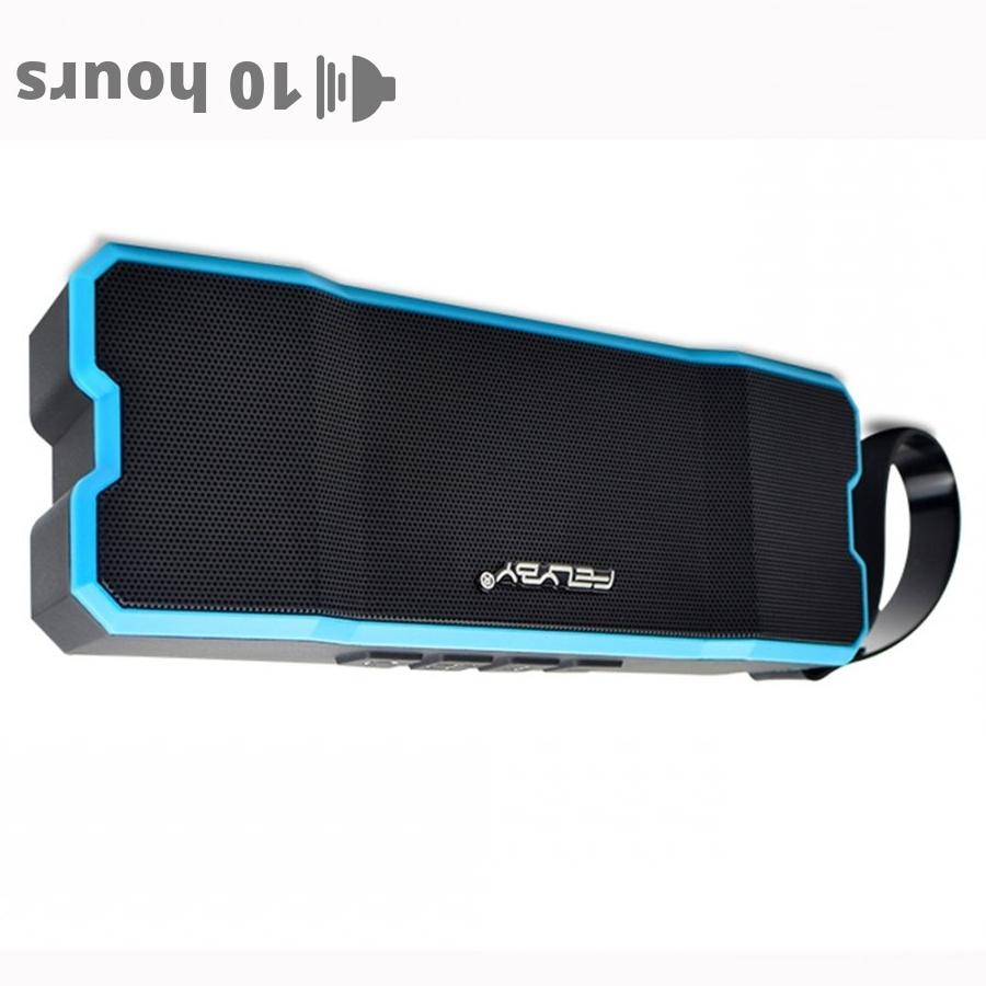 FELYBY B01 portable speaker