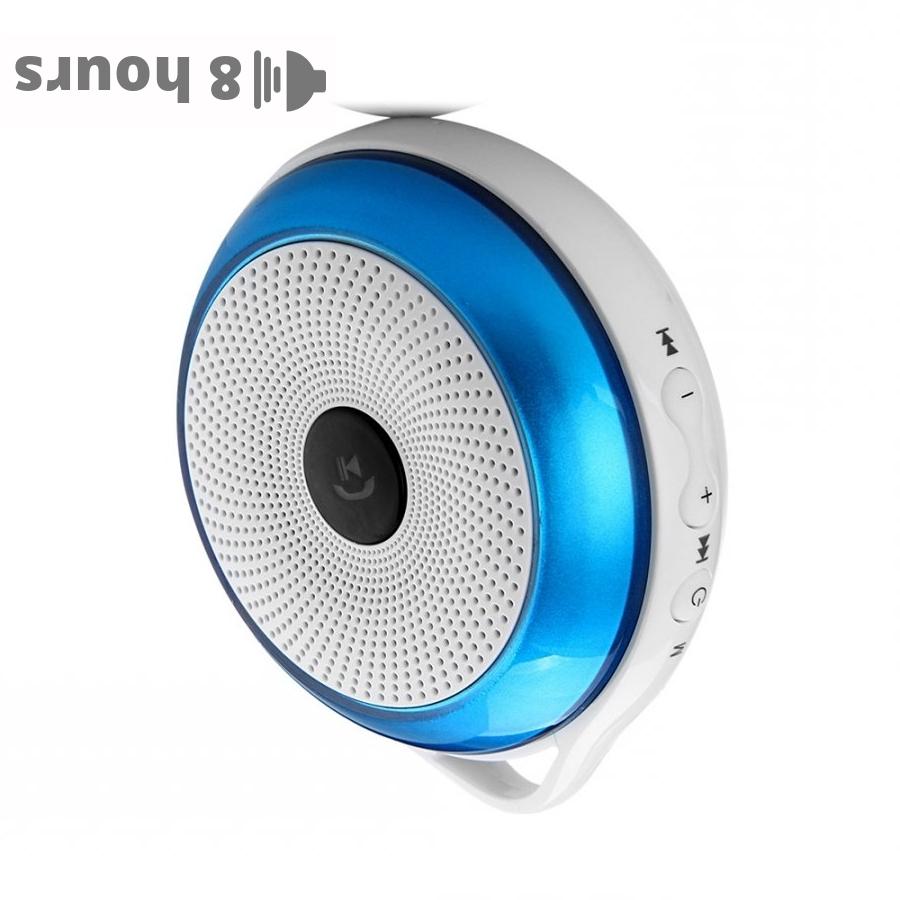 Nogo F1 portable speaker
