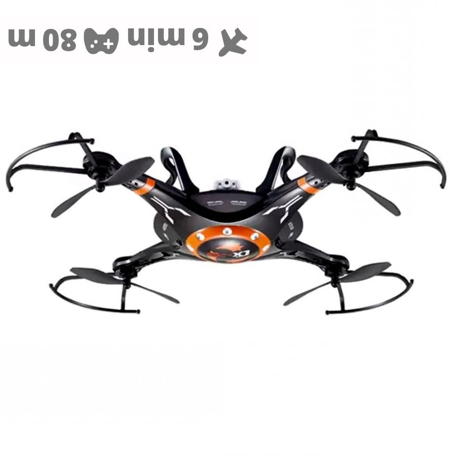 Cheerson CX - 32C drone