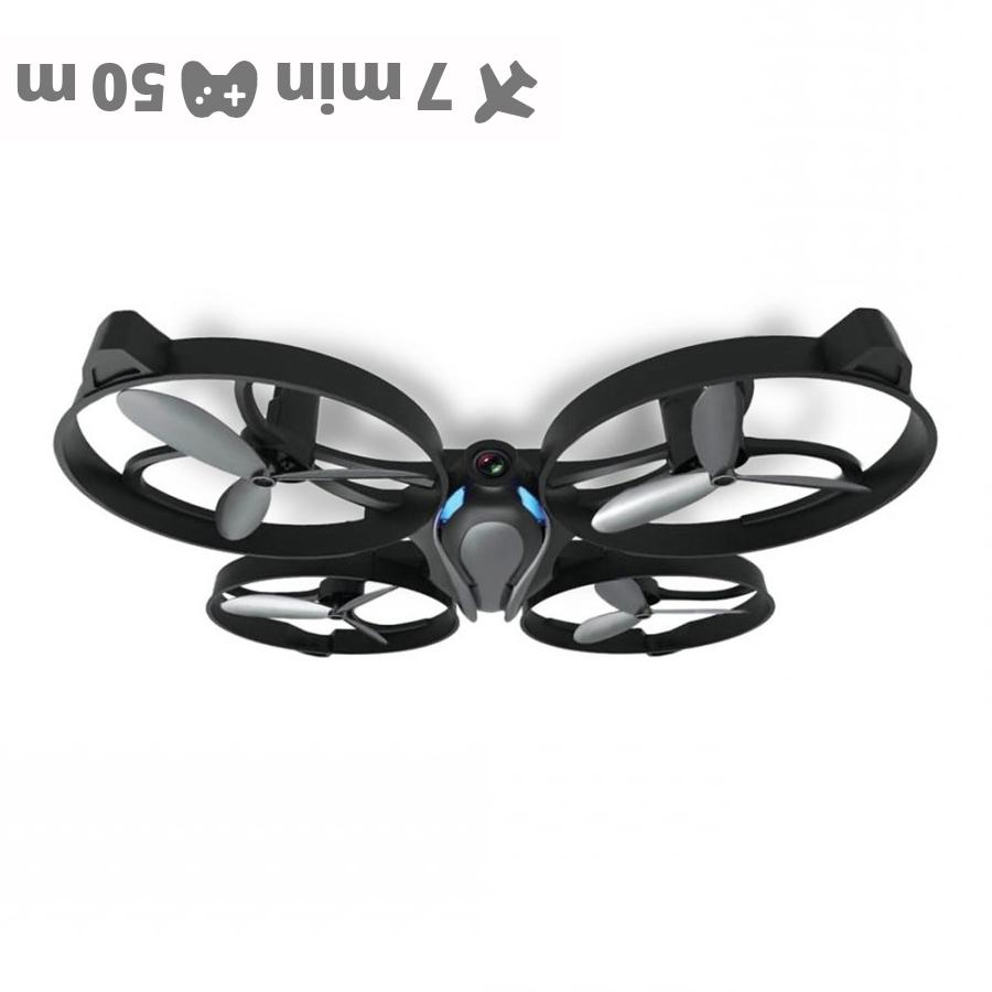 I Drone i3 drone