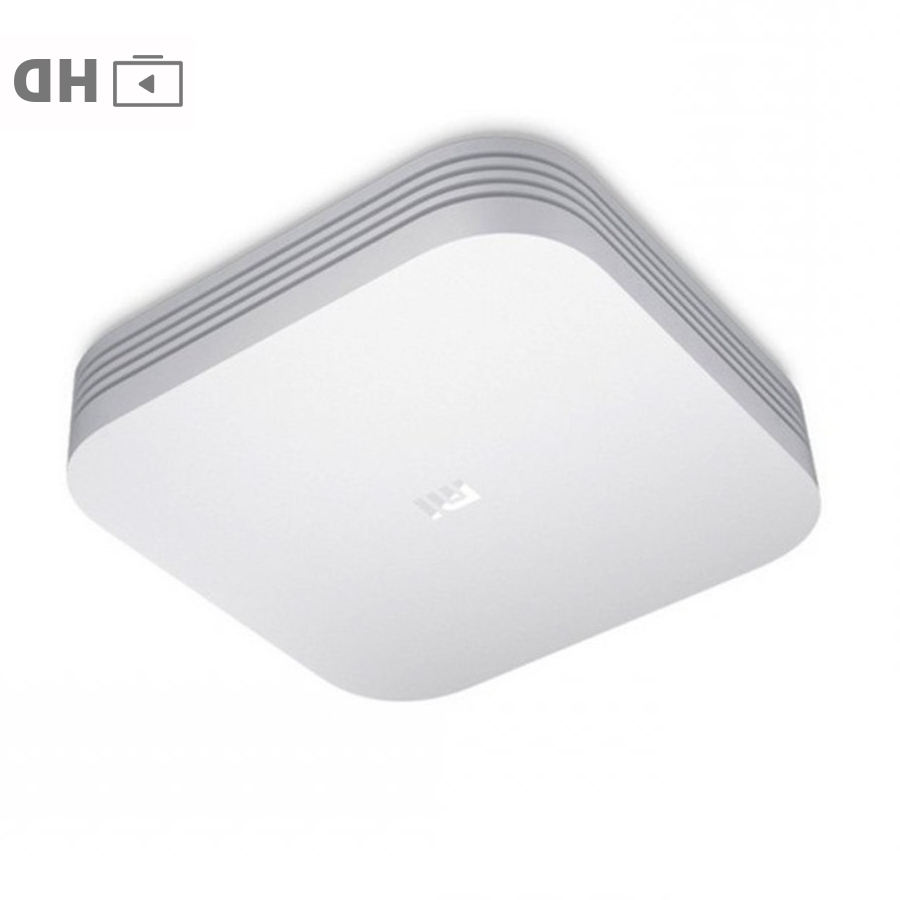 Xiaomi Mi 3 Enhanced 2GB 8GB TV box